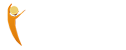 Impact-Training-Institute